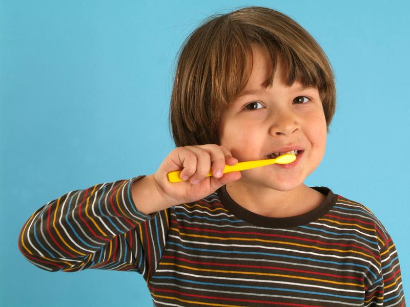 Værd at vide om tandpleje